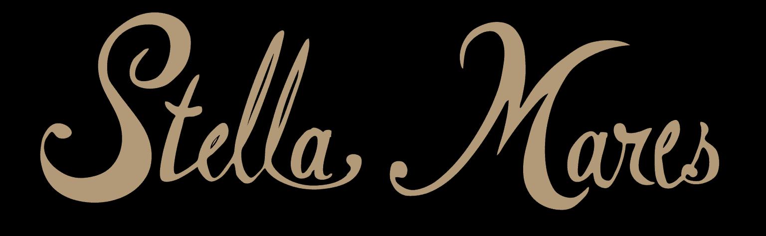 Stella Mare's Bistro